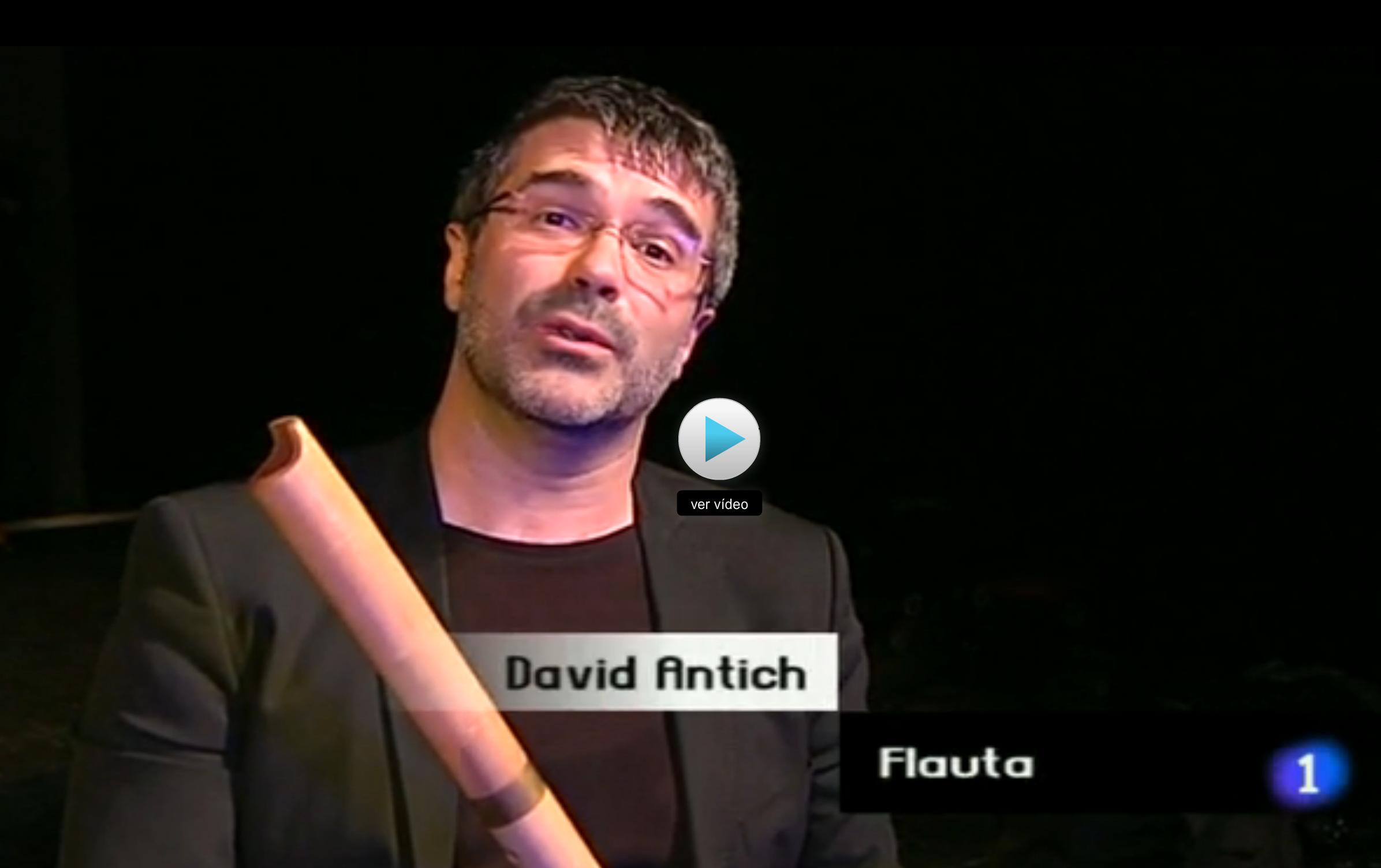 http://www.rtve.es/alacarta/videos/sonido-directo-con/sonido-directo-capella-ministrers/2674449/