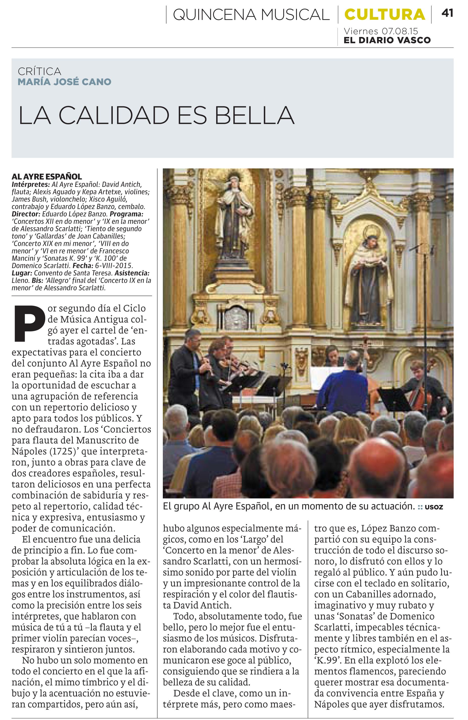 Critica_Diario_Vasco-2