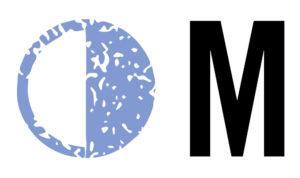 Mediterrania-consort-simbol-Alta